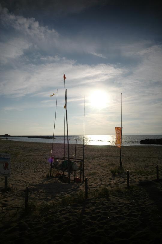 渚のゴーストップ 2nd_e0082981_21545496.jpg