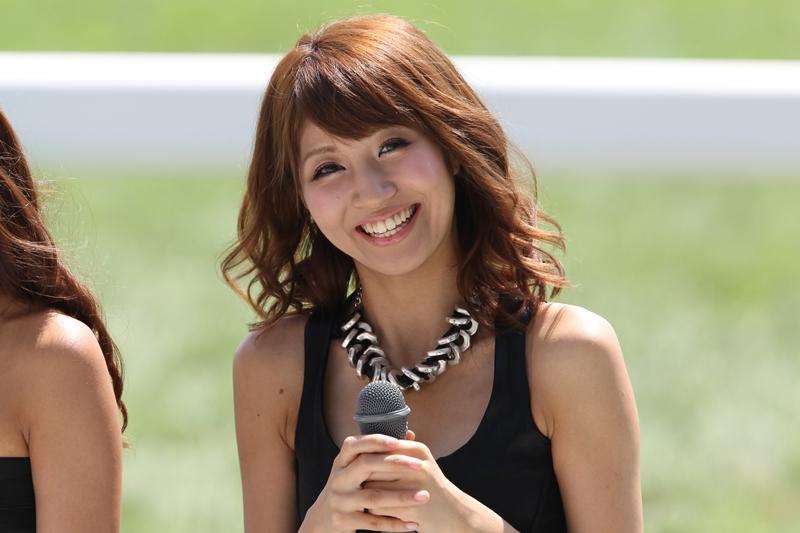 2011年8月28日 新潟記念_f0204898_124899.jpg