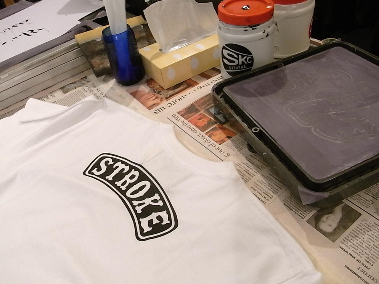 PRINT&STENCIL WORKS EXPERIENCE,BBQ..._d0101000_1449367.jpg