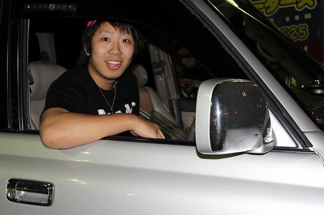 2011.8.28撮影会_b0127002_1124696.jpg
