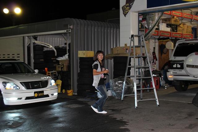 2011.8.28撮影会_b0127002_11291092.jpg