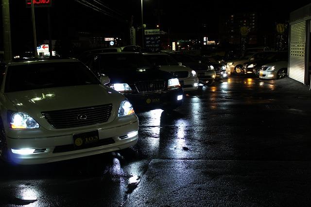 2011.8.28撮影会_b0127002_11465290.jpg
