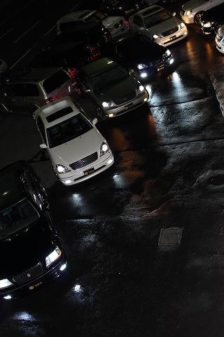 2011.8.28撮影会_b0127002_11541240.jpg