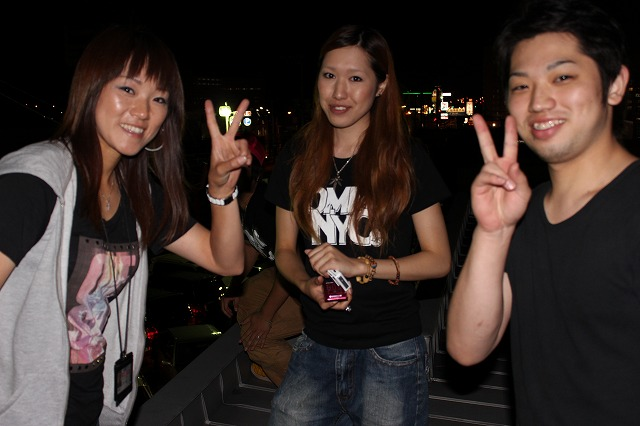 2011.8.28撮影会_b0127002_11591822.jpg