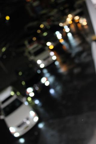 2011.8.28撮影会_b0127002_11594314.jpg