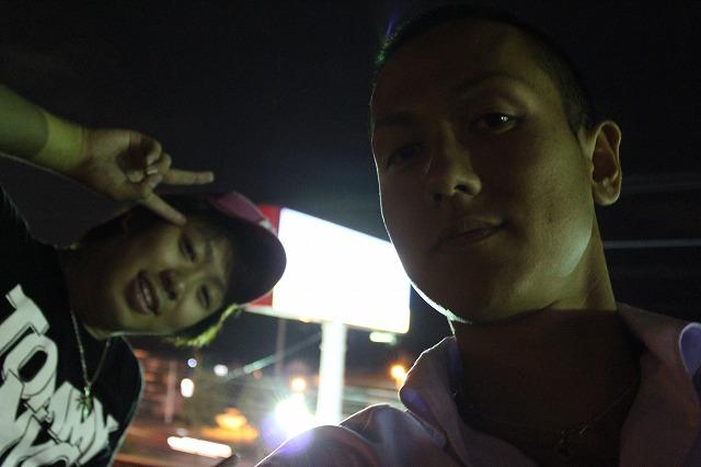 2011.8.28撮影会_b0127002_1221479.jpg