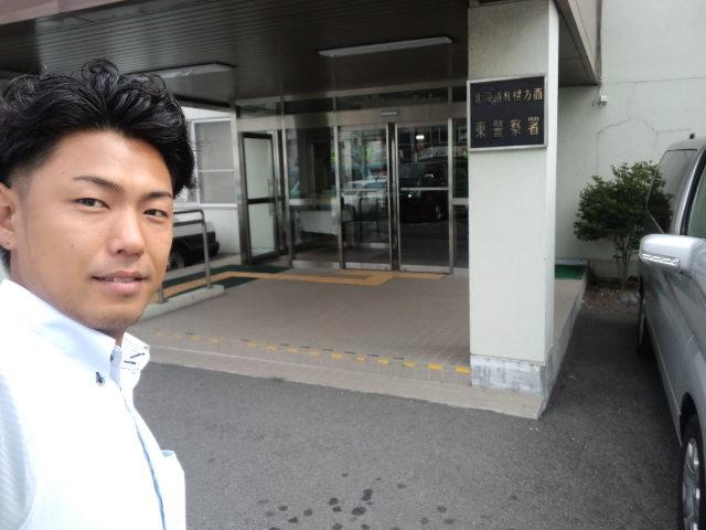 店長のニコニコブログ!H川様 ムーブ ご成約☆_b0127002_20144674.jpg
