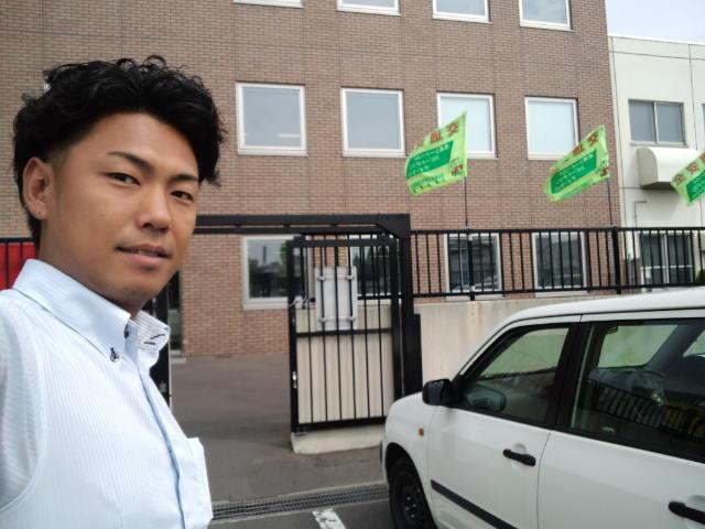 店長のニコニコブログ!H川様 ムーブ ご成約☆_b0127002_20161338.jpg