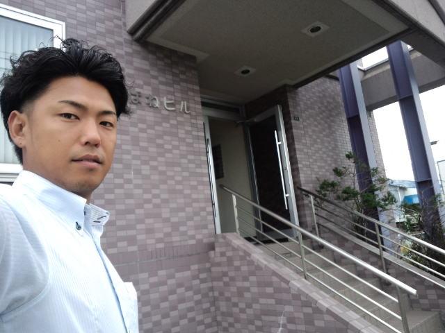 店長のニコニコブログ!H川様 ムーブ ご成約☆_b0127002_20181342.jpg