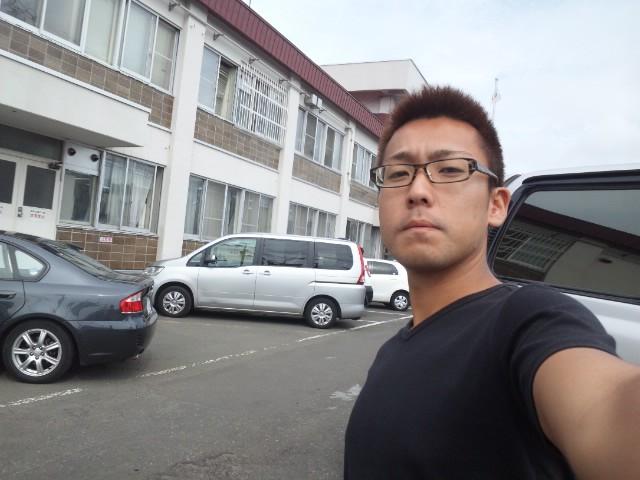 店長のニコニコブログ!H川様 ムーブ ご成約☆_b0127002_20195111.jpg