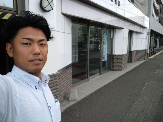 店長のニコニコブログ!H川様 ムーブ ご成約☆_b0127002_2019729.jpg