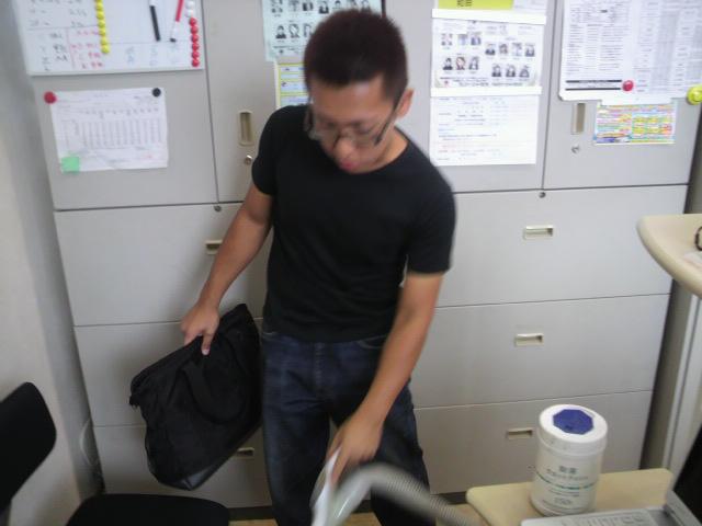 店長のニコニコブログ!H川様 ムーブ ご成約☆_b0127002_21202127.jpg