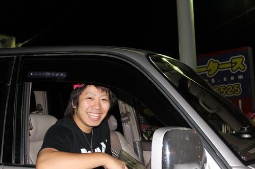 2011.8.28撮影会_b0127002_9493744.jpg