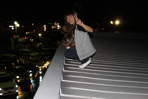 2011.8.28撮影会_b0127002_9531438.jpg