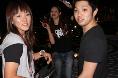 2011.8.28撮影会_b0127002_9561644.jpg