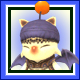 テストサーバー_e0090208_141720100.jpg
