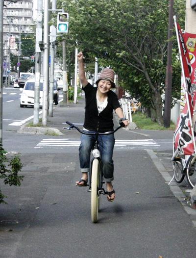 東野さま ご納車です_a0139912_16313943.jpg