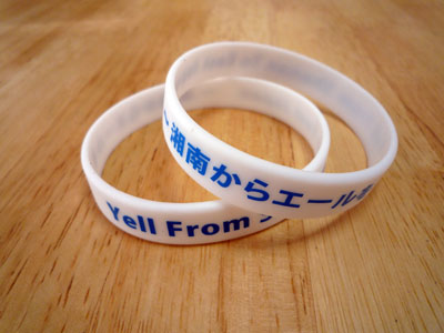 ~湘南からエールを~ 東日本大震災 復興支援ライブ_e0174913_2003023.jpg