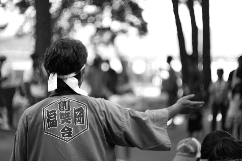 小戸公園の人々_b0125014_12194148.jpg