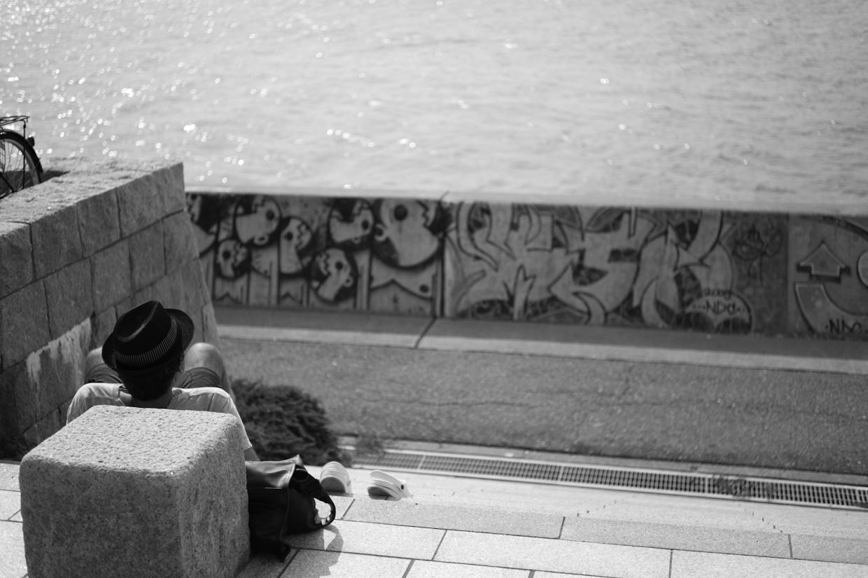 小戸公園の人々_b0125014_12224665.jpg