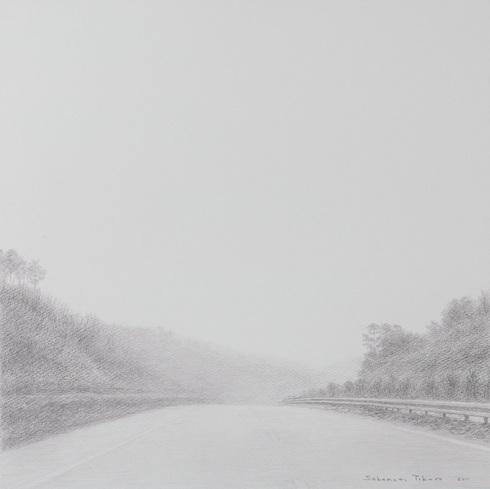 阪本トクロウ展「交差点」9月3日(土)スタート!_b0170514_16493393.jpg