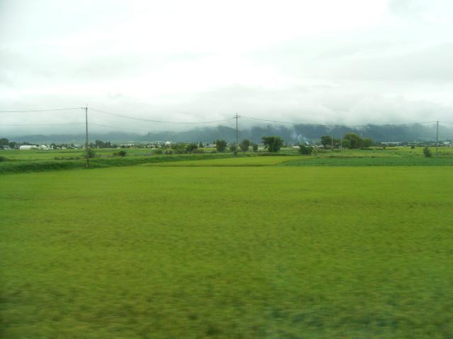 長野の旅_b0206421_1659416.jpg