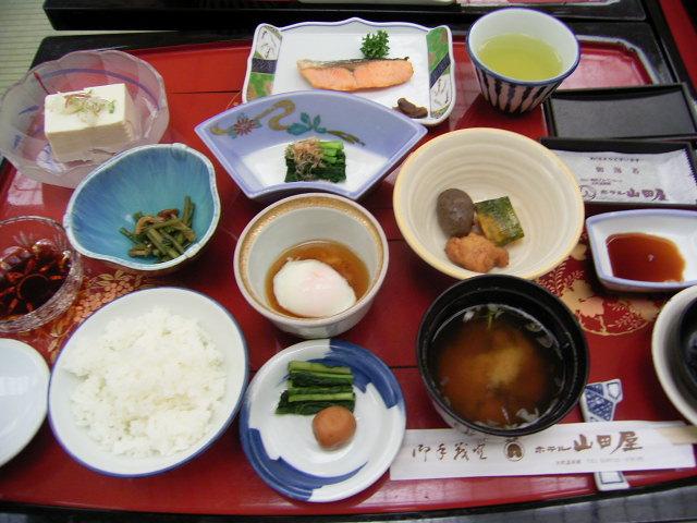 長野の旅_b0206421_1714755.jpg