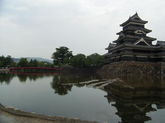長野の旅_b0206421_1722632.jpg