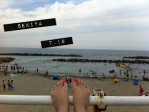 夏の思い出。2011_e0062921_10125421.jpg
