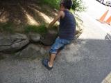 b0188622_9385524.jpg