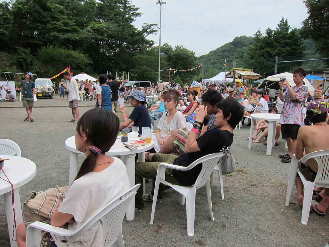 夏写真!at ひかり祭り_b0038425_16464958.jpg