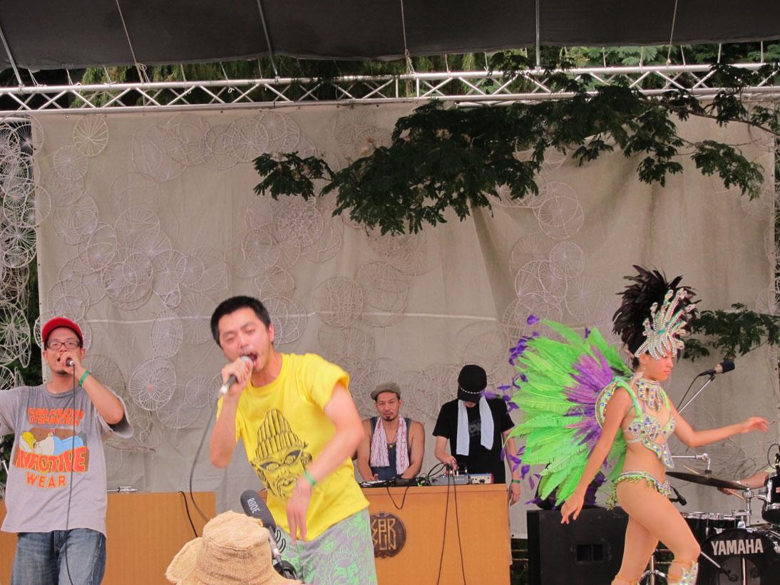 夏写真!at ひかり祭り_b0038425_16474930.jpg