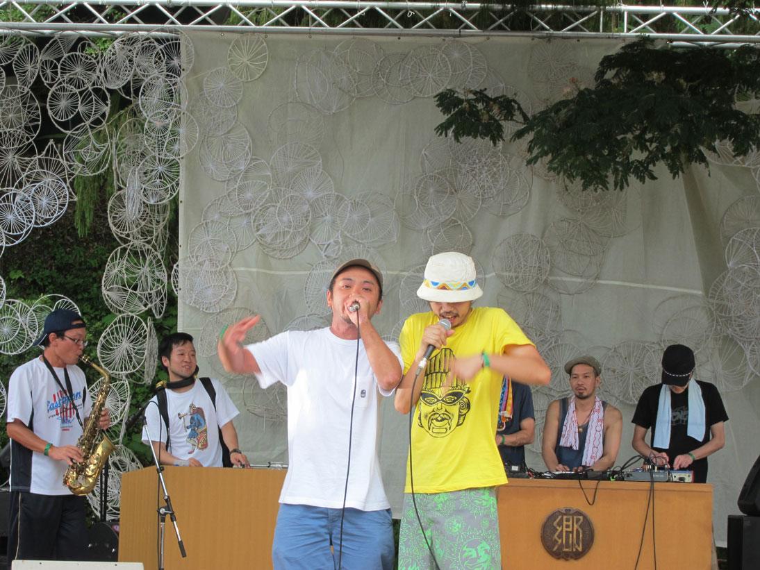 夏写真!at ひかり祭り_b0038425_16485045.jpg