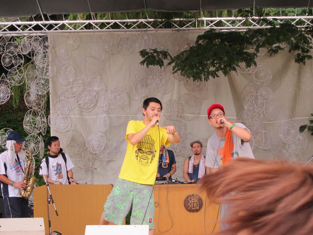 夏写真!at ひかり祭り_b0038425_1649183.jpg