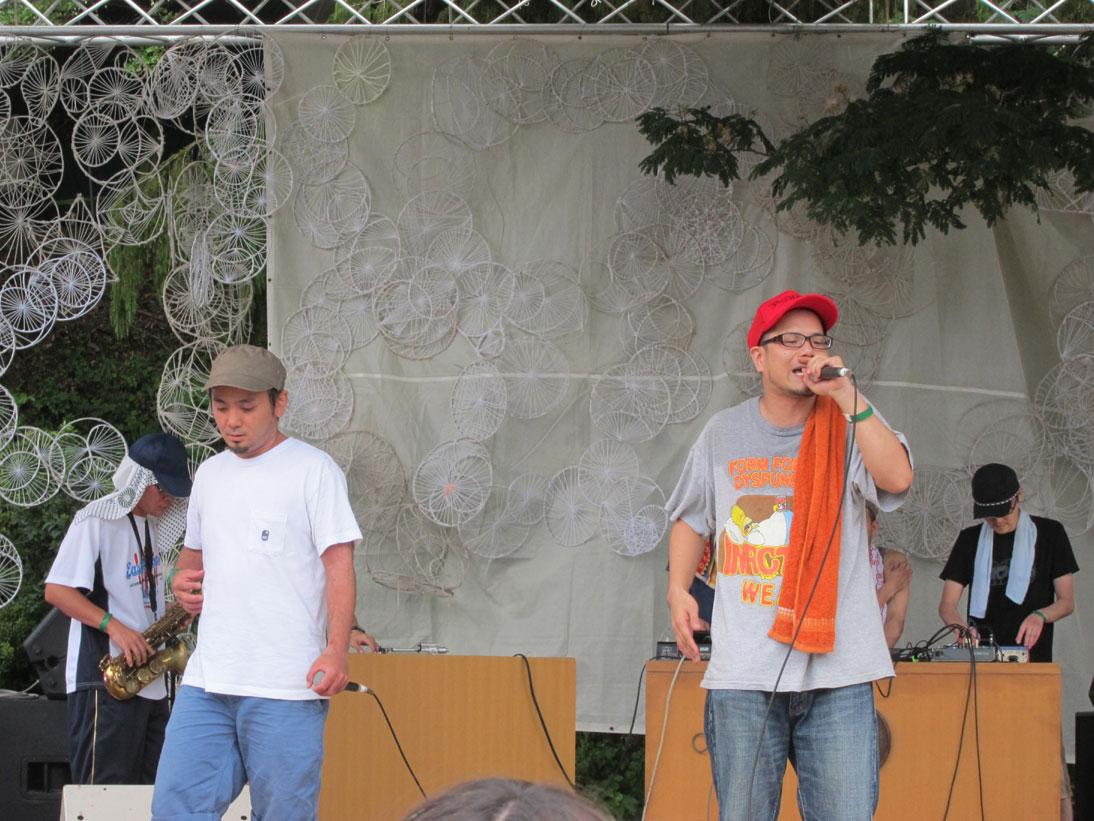 夏写真!at ひかり祭り_b0038425_1650862.jpg