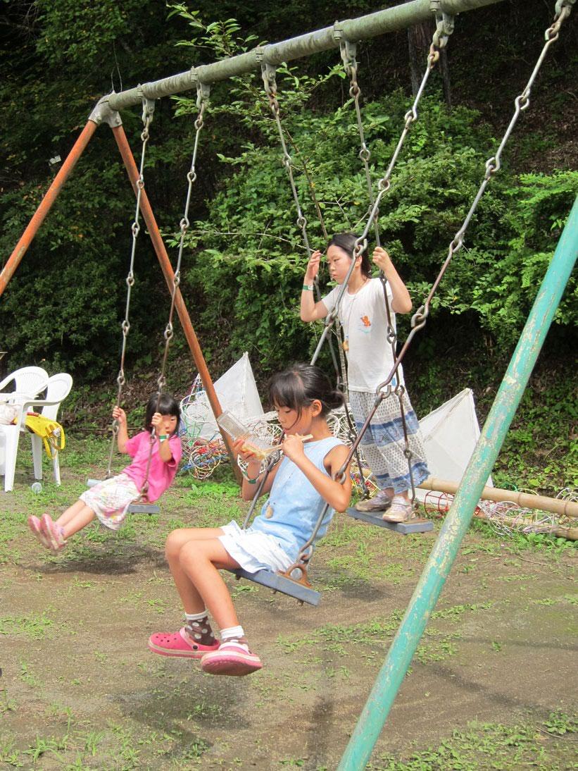夏写真!at ひかり祭り_b0038425_16591129.jpg