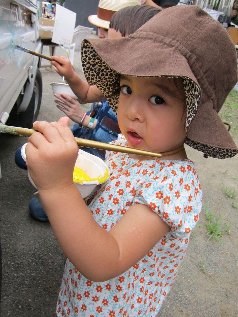 夏写真!at ひかり祭り_b0038425_1659124.jpg