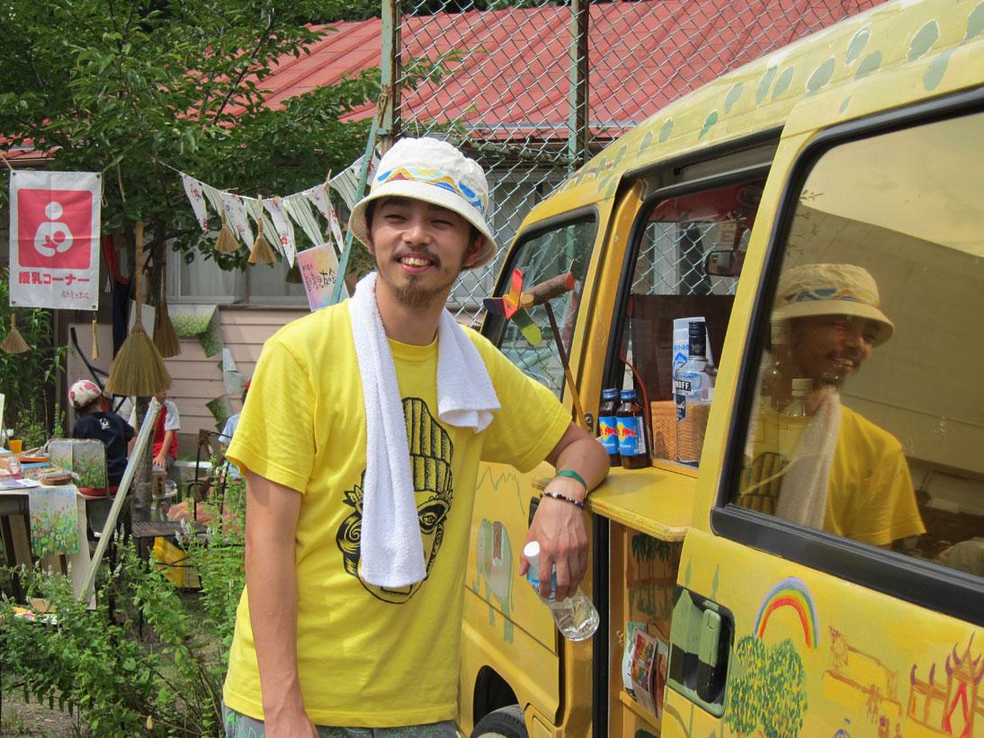 夏写真!at ひかり祭り_b0038425_16593564.jpg