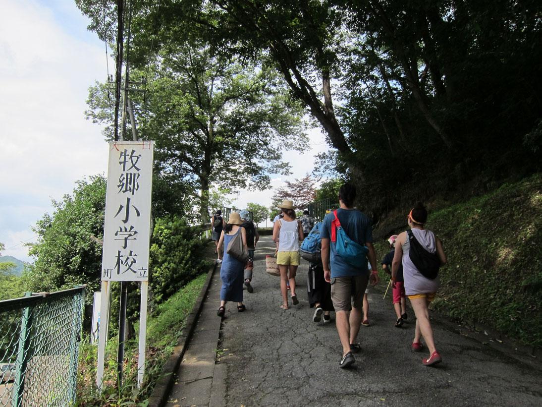 夏写真!at ひかり祭り_b0038425_16594273.jpg