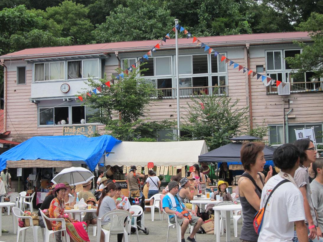 夏写真!at ひかり祭り_b0038425_172275.jpg