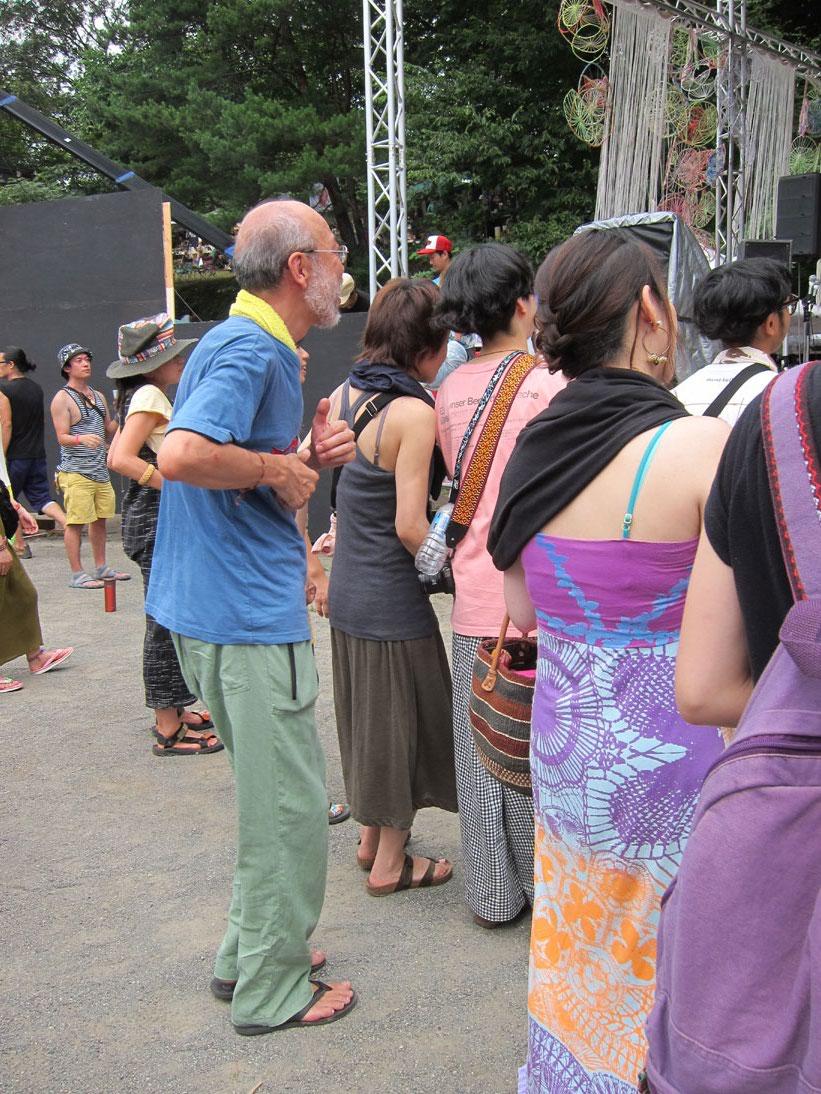 夏写真!at ひかり祭り_b0038425_18592611.jpg