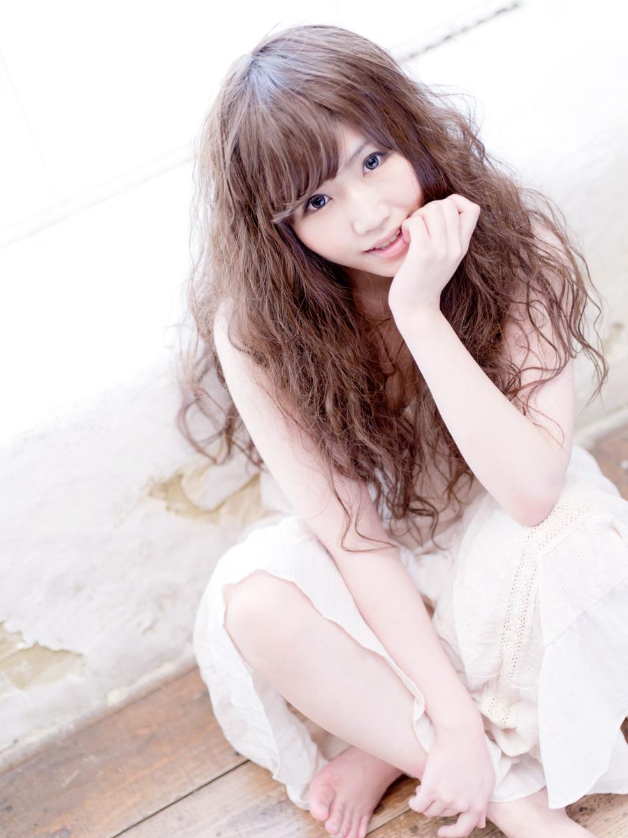 b0038825_23232365.jpg