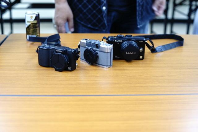 第322回 大阪手づくりカメラクラブ 例会_d0138130_0134579.jpg