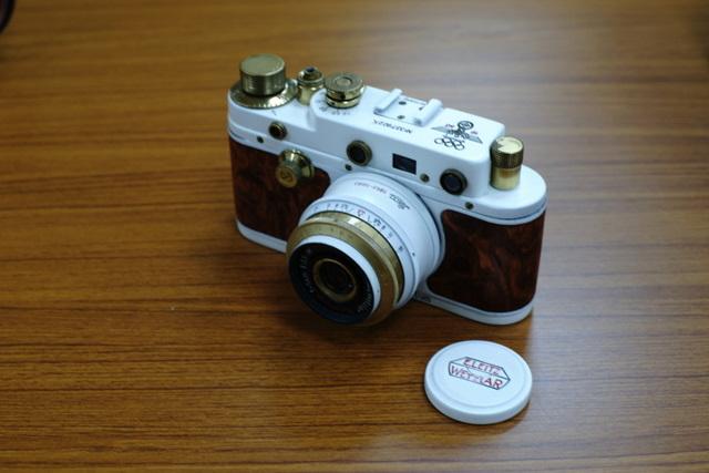 第322回 大阪手づくりカメラクラブ 例会_d0138130_0222737.jpg