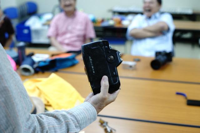 第322回 大阪手づくりカメラクラブ 例会_d0138130_02428.jpg