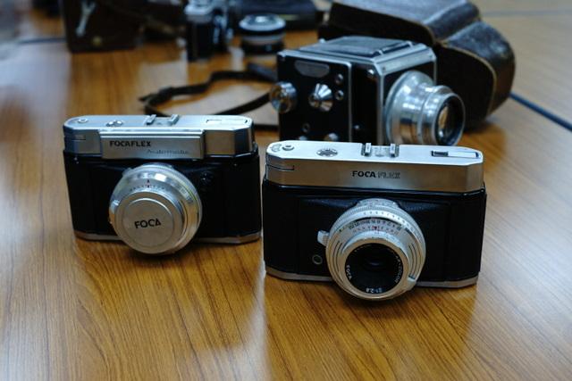 第322回 大阪手づくりカメラクラブ 例会_d0138130_0301568.jpg