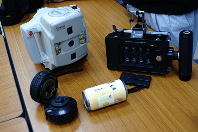 第322回 大阪手づくりカメラクラブ 例会_d0138130_0481865.jpg