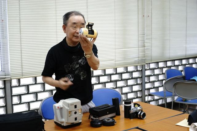 第322回 大阪手づくりカメラクラブ 例会_d0138130_0483135.jpg