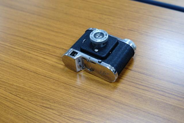 第322回 大阪手づくりカメラクラブ 例会_d0138130_0564664.jpg