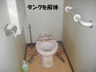 内装・クロス工事_f0031037_20331073.jpg